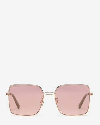 Bally Sunglasses Kate&You-ID8014