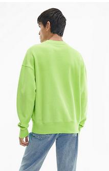 Calvin Klein - Sweats pour HOMME online sur Kate&You - J40J400041 K&Y9624
