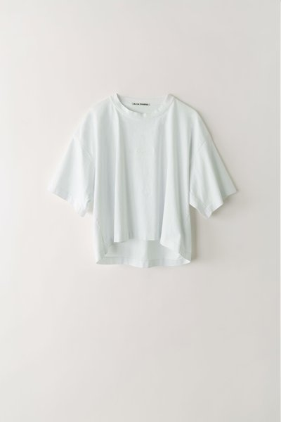 Acne Studios - T-shirts per DONNA online su Kate&You - K&Y2652