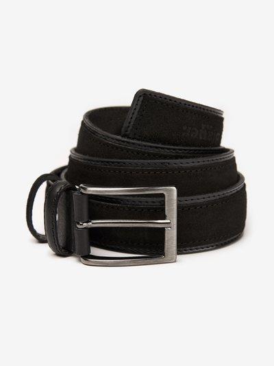 Blauer Belts Kate&You-ID4086