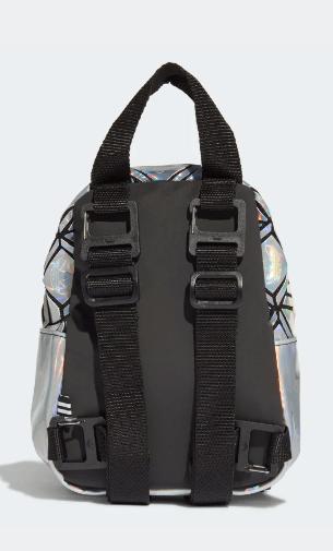 Adidas - Sacs à dos pour FEMME online sur Kate&You - GE5448 K&Y9074