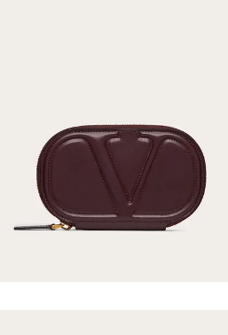 Valentino Wallets & Purses Kate&You-ID9265