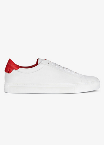 Givenchy Trainers Kate&You-ID8859