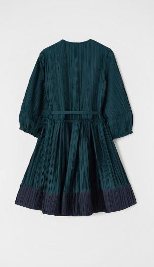 Jil Sander - Vestiti corti per DONNA online su Kate&You - JSWR506256-WR392002F K&Y10466