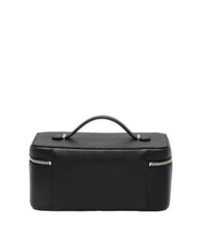 Prada - Clutch Bags - for WOMEN online on Kate&You - 1NJ004_QCI_F0OK0  K&Y12298