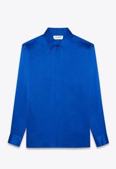 Yves Saint Laurent Shirts Kate&You-ID11655