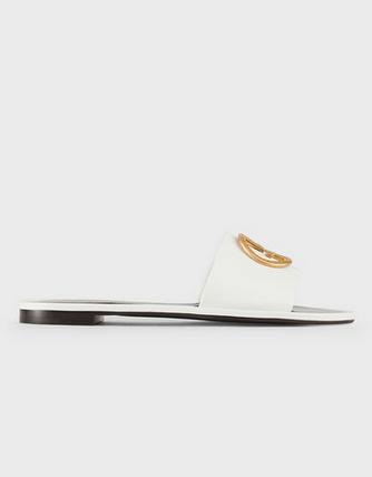 Giorgio Armani Sandals Kate&You-ID8935