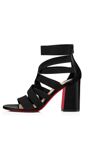 Christian Louboutin Sandals Gladiapop Kate&You-ID8387
