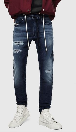 Diesel Slim jeans Kate&You-ID6119