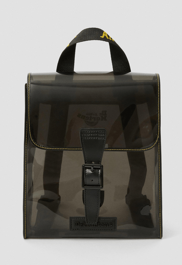 Dr Martens Backpacks & fanny packs Kate&You-ID6477