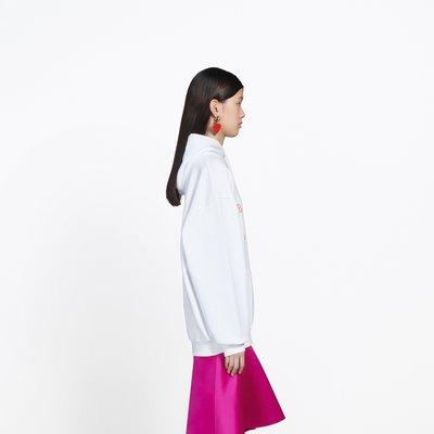 Balenciaga - Sweats & sweats à capuche pour FEMME online sur Kate&You - 570798TEV509044 K&Y1907