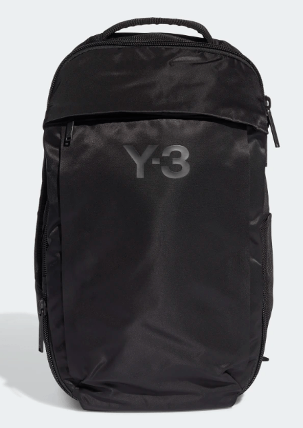 Y-3 Backpacks & fanny packs Kate&You-ID7034