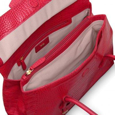 Radley - Borse a spalla per DONNA online su Kate&You - H1833610 K&Y4838