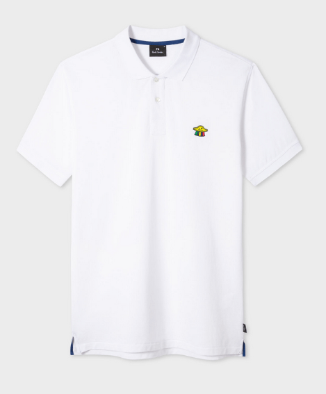 Paul Smith Polo Shirts Kate&You-ID7345