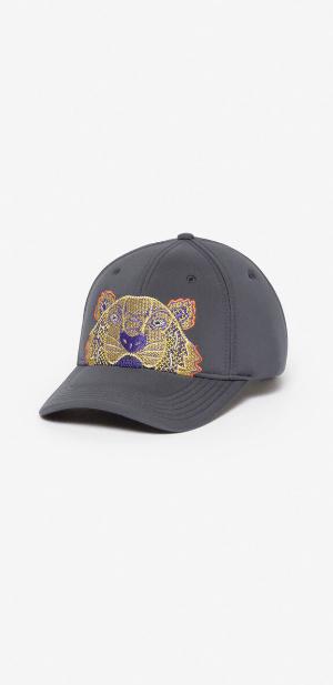Kenzo Hats Kate&You-ID6751