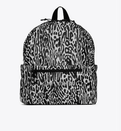 Yves Saint Laurent Рюкзаки и поясные сумки Kate&You-ID12280