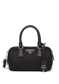 Prada - Tote Bags - for WOMEN online on Kate&You - 1BB846_064_F0002_V_W11 K&Y9305