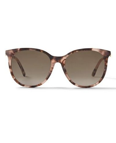 Jimmy Choo Sunglasses ILANA Kate&You-ID12875