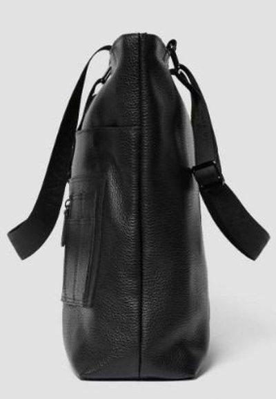Dr Martens - Shoulder Bags - for WOMEN online on Kate&You - AB031033 K&Y12108