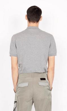 Dior Homme - Polo per UOMO online su Kate&You - 013J800A0373_C888 K&Y6459