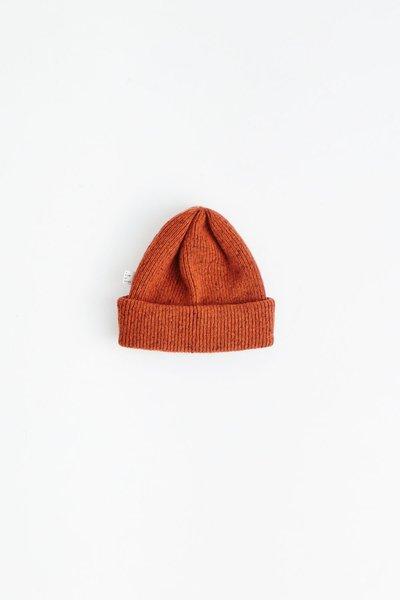 A Kind Of Guise - Bonnets & Chapeaux pour HOMME online sur Kate&You - K&Y3850