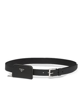Prada Belts Kate&You-ID9087