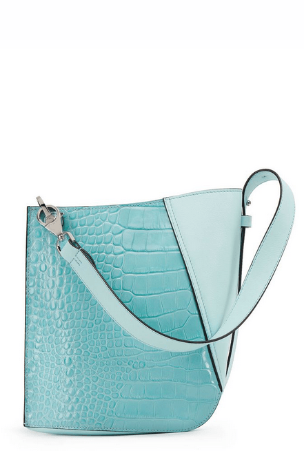 Lanvin Tote Bags Kate&You-ID7175