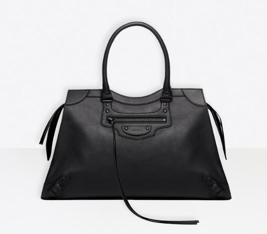 Balenciaga Tote Bags Kate&You-ID10122
