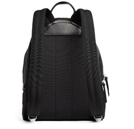 Roberto Cavalli - Backpacks & fanny packs - for MEN online on Kate&You - HNV216SB061D2799 K&Y3895
