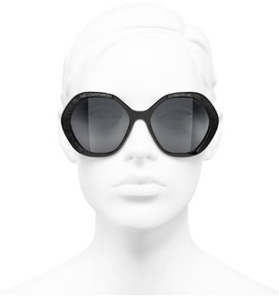 Chanel - Sunglasses - for WOMEN online on Kate&You - 5451 C888/S4, A71425 X08203 S8881 K&Y11546