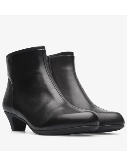 Сапоги и ботинки - Camper для ЖЕНЩИН онлайн на Kate&You - 46232-036 - K&Y6862
