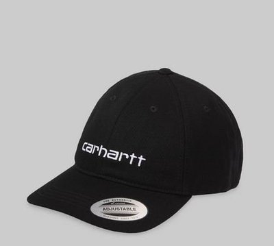 Carhartt Chapeaux Kate&You-ID4220
