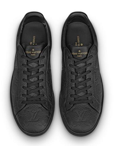 Louis Vuitton - Baskets pour HOMME online sur Kate&You - 1A5UIQ K&Y6013