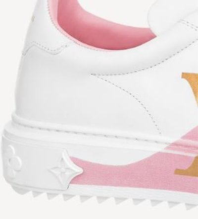 Louis Vuitton - Trainers - TIME OUT for WOMEN online on Kate&You - 1A95BI K&Y11262