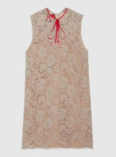 Gucci Short dresses Kate&You-ID12046