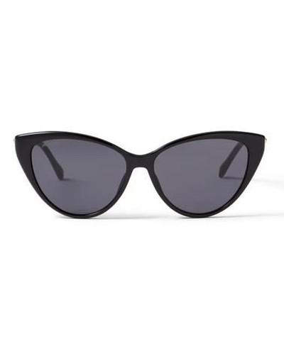 Jimmy Choo Sunglasses VAL Kate&You-ID12854