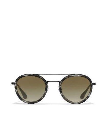 Prada Sunglasses Game Kate&You-ID11143