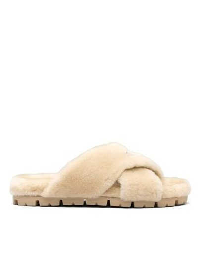 Prada - Sandals - for WOMEN online on Kate&You - 1XX600_173_F0379_F_ZF20  K&Y11300