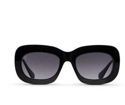 Louis Vuitton - Sunglasses - for WOMEN online on Kate&You - Z1286W K&Y4575