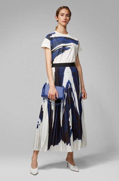 Миниатюрные сумки - Hugo Boss для ЖЕНЩИН онлайн на Kate&You - 50402778 - K&Y3520