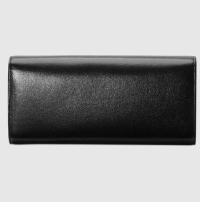 Gucci - Clutch Bags - for WOMEN online on Kate&You - 594101 1DB0G 1000 K&Y10898