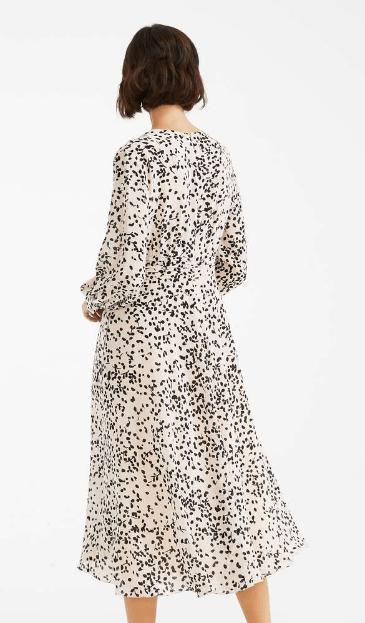 Max Mara Studio - Robes Mi-longues pour FEMME online sur Kate&You - 6221090706001 - TONDO K&Y7074