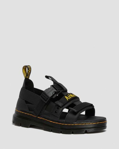 Dr Martens Sandales Kate&You-ID10719