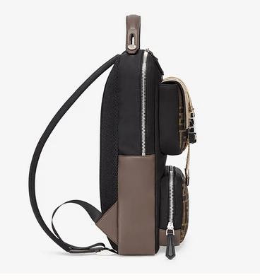 Fendi - Backpacks & fanny packs - for MEN online on Kate&You - 7VZ047A7UWF19A5 K&Y7607