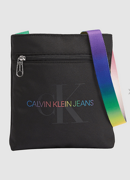 Calvin Klein Messenger Bags Kate&You-ID8913