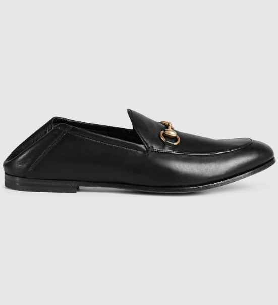 Gucci Loafers Kate&You-ID5866