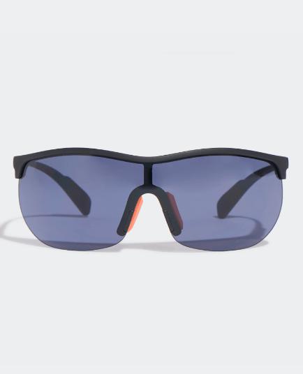 Adidas Sunglasses Kate&You-ID9069