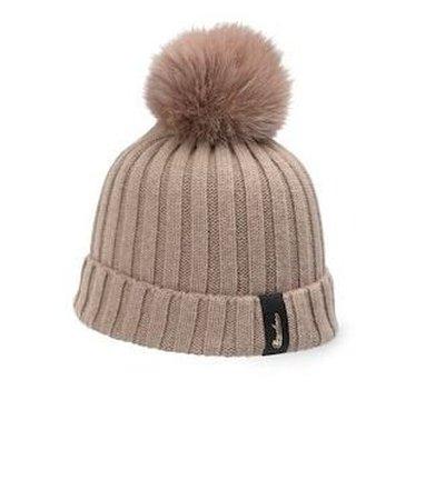 Borsalino - Cappelli per UOMO online su Kate&You - E13352WSP K&Y4166
