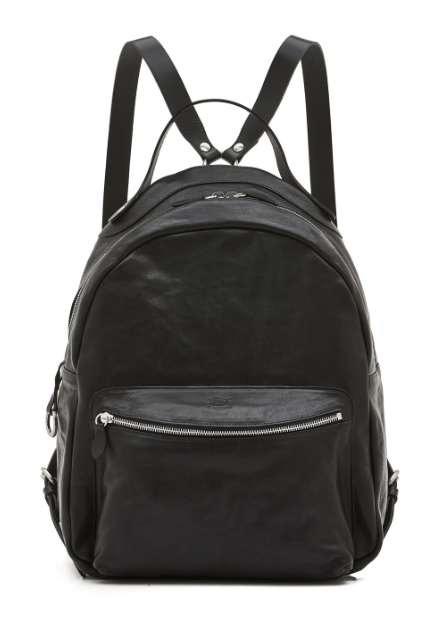 Il Bisonte Backpacks & fanny packs Kate&You-ID6252
