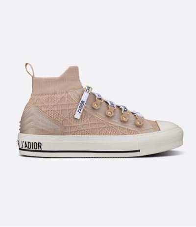 Dior Trainers Kate&You-ID12245